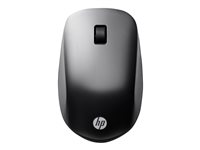 HP Slim - mus - Bluetooth F3J92AA#AC3