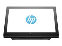 "HP Engage One kunddisplay - 10.1"" 3FH67AA"