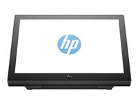 "HP Engage One kunddisplay - 10.1"" 1XD80AA#AC3"