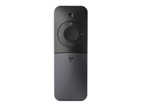 HP Elite Presenter Mouse presentationsfjärrkontroll 2CE30AA